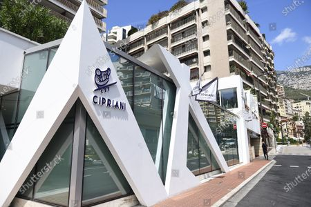 The Cipriani restaurant in Montecarlo, owned by Flavio Briatore, was closed as a precaution due to the risk of coronavirus infections, after a member of external and internal staff tested positive. To communicate it is the same company in a note published on its portal. The announcement comes a few hours after the news of Briatore's hospitalization at the San Raffaele hospital in Milan, because he tested positive for Covid19.