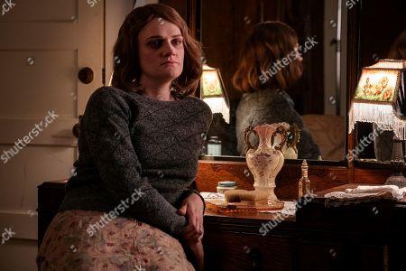 Gayle Rankin as Emily Dodson
