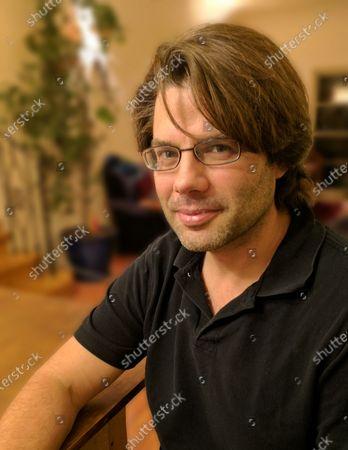 Stock Picture of Eli B. Despres Director