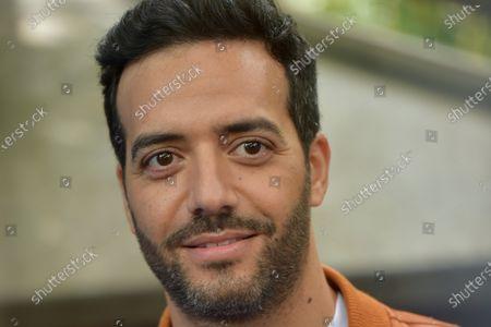 30 Jours Max - Tarek Boudali