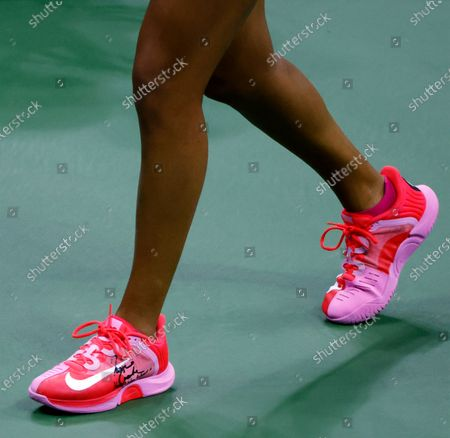 Tennis Shoes Stock Pictures Editorial Images And Stock Photos Shutterstock