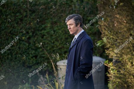 Stock Photo of Barry Ward as McCusker,