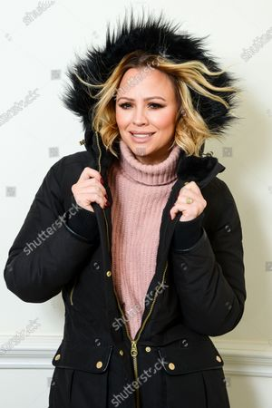 Kimberley Walsh. SingerKimberley Jane Scott is an English singer, model, television presenter, actress and dancer. She rose to fame in late 2002 when she auditioned for the reality series Popstars: The Rivals on ITV. The series announced that Walsh had won a place as a member of the girl group Girls Aloud. WikipediaBorn: 20 November 1981 (age 37 years), BradfordSpouse: Justin Scott (m. 2016)Children: Bobby ScottTV shows: Popstars: The Rivals, The Girls Aloud Party, MOREMusic group: Girls Aloud (2002 - 2013)