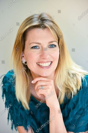Claire Goose. British actress 25.6.2019Claire Goose is a British actress. She played Tina Seabrook, a nurse in BBC One's Casualty, DS Mel Silver in Waking the Dead. and Inspector Rachel Weston in ITV's The Bill. She also narrated the last two series of Road Wars for digital satellite channel Sky 1 in 2009 and 2010. WikipediaBorn: 10 February 1975 (age 44 years), EdinburghHeight: 1.63 mSpouse: Craig Woodrow (m. 2007)Movies: The Rezort, Perfect Day, Bad Day, Alone, Miriam, MOREParents: David Goose, Joy Goose