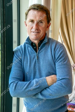 """Sir Anthony Peter McCoy OBE, commonly known as Tony McCoy or Tony McCoy, is a Northern Irish former horse racing jockey. Based in Ireland and the UK, McCoy rode a record 4,358 winners, and was Champion Jockey a record 20 consecutive times, every year he was a professional. He stands 1.78 m, far taller than most jockeysBorn: 04 May 1974 (age 45) · Moneyglass, United KingdomHeight: 5' 10""""Net worth: $30 million USD (2018)Spouse: Chanelle McCoyChildren: Eve McCoy (Daughter) · Archie McCoy (Son)Parents: Claire McCoy (Mother) · Peadar McCoy (Father)"""