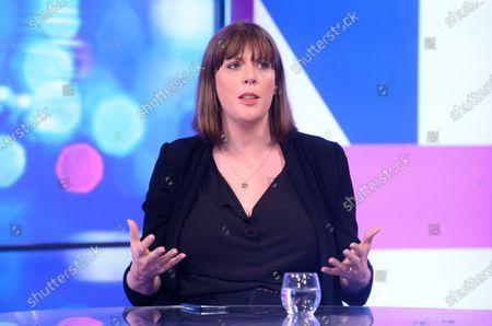 Jess Phillips