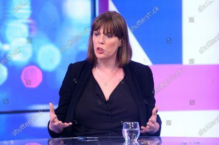 Editorial image of 'Peston' TV show, Series 6, Episode 27, London, UK - 09 Sep 2020