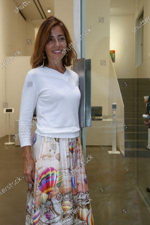 Manuela Cuccuru