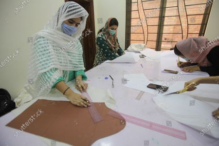 Shaheed Benazir Bhutto Women University is set to reopen for exams .