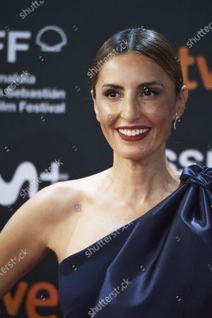 Monica de Tomas