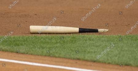 Editorial photo of New York Yankees at Boston Red Sox, USA - 18 Sep 2020