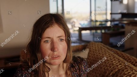 Stock Photo of Kate Lyn Sheil as Amy