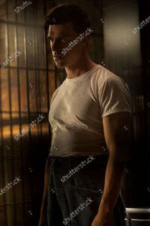 Finn Wittrock as Edmund Tolleson