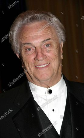 Obituary - Tommy DeVito, founding member of the Four Seasons dies aged 92