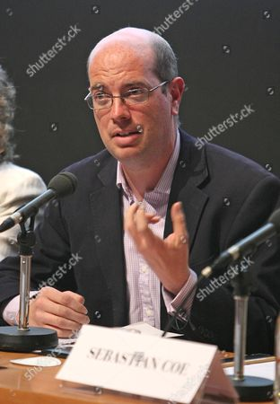 The Evening Standard Debate 'are The Olympics Good For London' Speakers Andrew Gilligan Evening Standard Columnist.