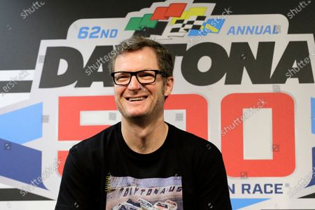 The National Transportation Safety Board said a pilot's inability to maintain proper airspeed and the flight crew's decision to continue an unstable approach for landing likely caused the crash of a small plane carrying race car driver Dale Earnhardt Jr. and his family in 2019
