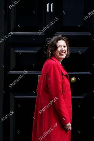 Editorial picture of Coronavirus in Britain, London, United Kingdom - 24 Sep 2020