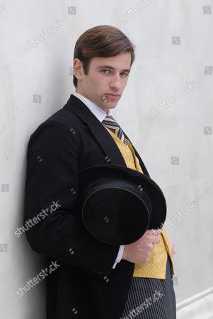 Rupert [Liam Bergin]