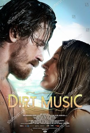 Editorial photo of 'Dirt Music' Film - 2019