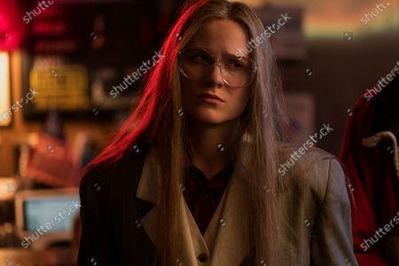 Editorial image of 'Kajillionaire' Film - 2020