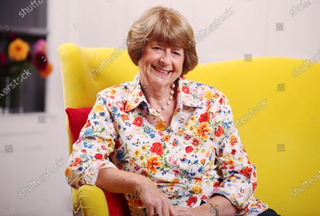 Poet Pam Ayres turns financial crimes into rhymes to create 'Scam Sonnets', partnering with Santander to raise awareness of investment fraud ahead of National Poetry Day, 1st October