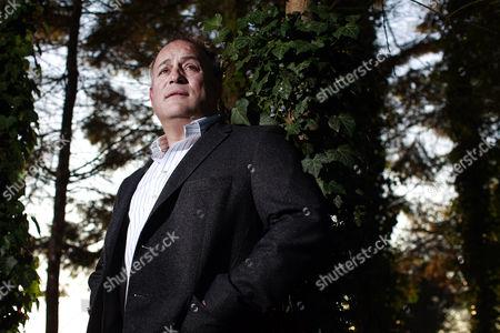 Professor Tim Briggs
