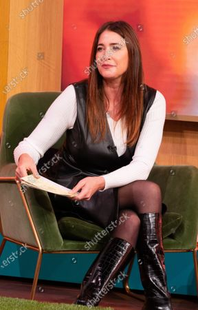 Lisa Snowdon