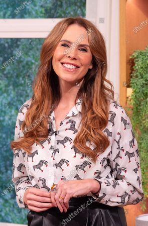 Emma Kenny