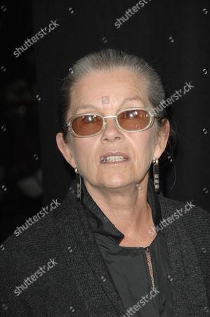 Editorial photo of 2010 Los Angeles Film Critics Association Awards, Century City, Los Angeles, America - 16 Jan 2010