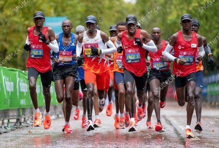 img https://editorial01.shutterstock.com/wm-preview-450/10874355n/a4d01b4d/virgin-money-london-marathon-2020-shutterstock-editorial-10874355n.jpg /img