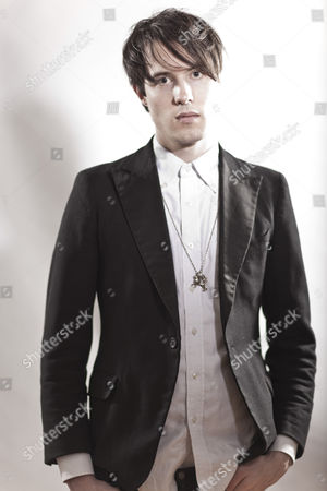Stock Picture of Othello Woolf