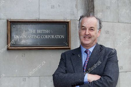 Sir Christopher Bland Announces His Resignation As Chairman Of The Bbc To Take Up New Post As Chairman Of Bt Today.