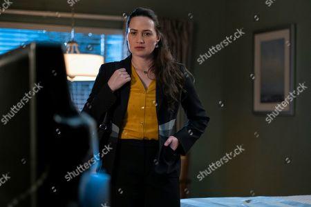 Editorial image of 'Room 104' TV Show, Season 4 - 2020