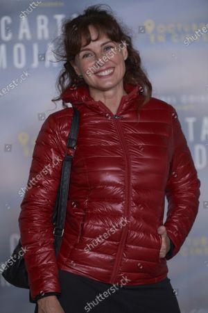 Silvia Marso