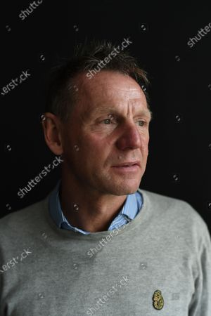 "Stuart Pearce - There is a passage in the prologue of Never Stop Dreaming, Stuart Pearce's new retrospective on Terry Venables's England team and their fondly remembered journey to the semi-finals of Euro 96, where the man formerly known as Psycho ponders the roles of love and hate in football and how they can become the drivers that encourage different players to compete and excel. 'I saw something in the paper the other day,' writes Pearce, a former England caretaker manager and England Under-21 boss, 'and the question was, ""Are you motivated by love or hate when you play football and which is the more powerful?"" Interesting question. If it were me, I would edge towards hate.' He thinks about that as he sits in an office in London's West End, about how raw aggression used to play more of a part in the game for players in the Eighties and Nineties. 'You had to fight your corner,' he says, 'otherwise you were going home.' He thinks about how he would have adapted if he were playing today when 'defenders are afraid to touch attackers'. Maybe his nickname would not have been Psycho if he were playing now? 'Maybe,' he says. 'But I don't think it would have been Tippy Toes, either.' He talks about how he used to try to intimidate players by playing up to his slightly deranged, violent reputation. 'I was always in control,' he says. 'The worst thing you can do is be out of control when you cross that white line. My outward emotions did not reflect what I was feeling on the inside. It was how I portrayed myself to the opposition. It was just to make my job easier.'"