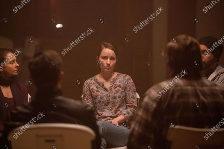 Stock Image of Kaitlyn Dever as Toni