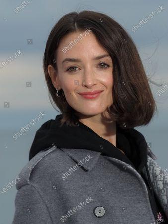 Stock Image of Charlotte Le Bon