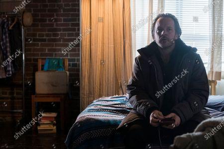 Stock Image of Peter Sarsgaard as Jay