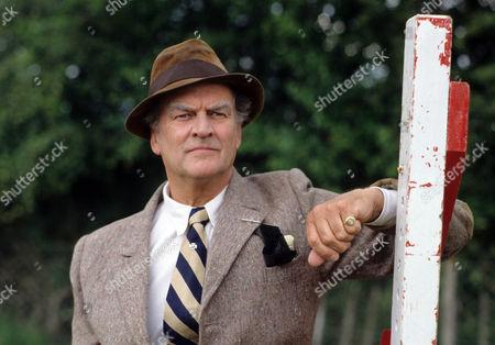 Series 1 Moray Watson