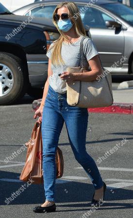 Exclusive - Joanna Krupa