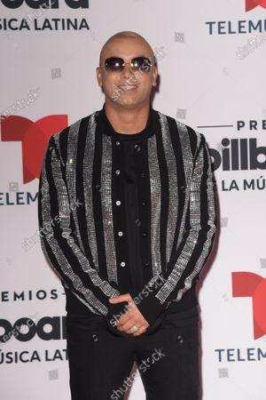 Juan Luis Morera Luna