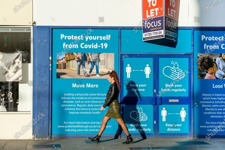 Matt Hancock announced in Parliament today that Slough will be moving into Covid-19 Tier 2 restrictions from 12.01am this Saturday following a big spike in postive Covid-19 cases over the past few weeks. This means that people from different households will not be able to mix socially indoors. Slough did have the first drive in and walk in Covid-19 hybrid testing centre in the country where people could just turn up to get a Covid-19 test, however, this is no longer the case and testing in Slough can now be by pre booked appointment only