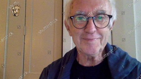 Jonathan Pryce - Actor, sponsored by Audi - 'The Two Popes'