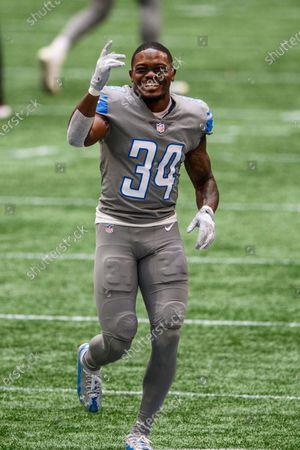 Tony McRae NFL Jersey