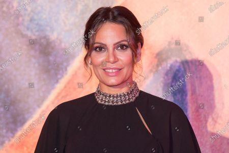 Morena Gentile