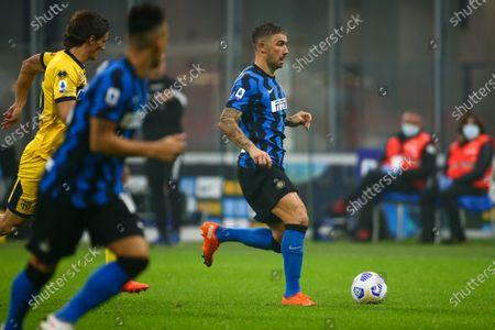 Aleksandar Kolarov (FC Inter)