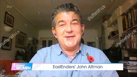 John Altman