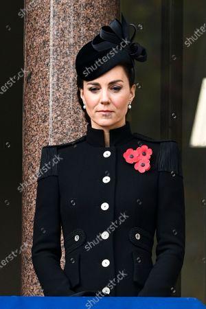 Catherine Duchess of Cambridge