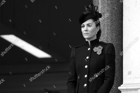 Catherine, Catherine Duchess of Cambridge