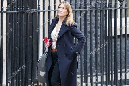 Editorial photo of Politics and Westminster, London, UK - 12 Nov 2020